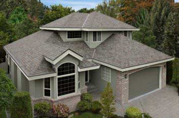 Tualatin, OR - High Performance Homes